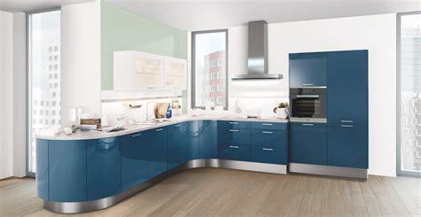 küchenmöbel weiß wohnzimmer grau weiss wandgestaltung