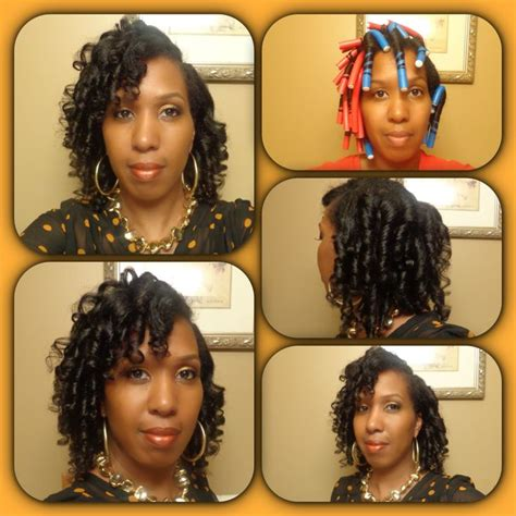what is a rodded hair style 1000 images about straw set hairstyles on pinterest