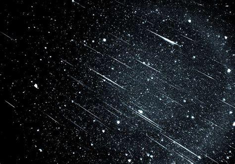 Listen To Meteor Shower by Perseid Meteor Shower Newstalk Kzrg