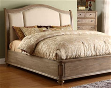 Htons Style Bedroom Furniture by Shop For Bedroom Furniture At S Furniture Ma Nh Ri And Ct