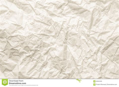 Craft Paper Wall Covering - recycled paper texture newspaper texture blank