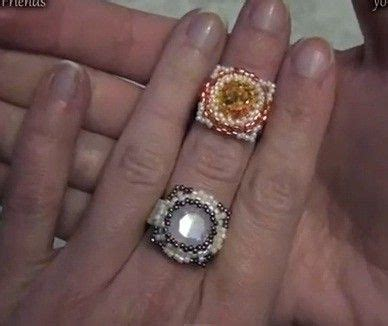 free jewelry lessons 225 best images about rings on right