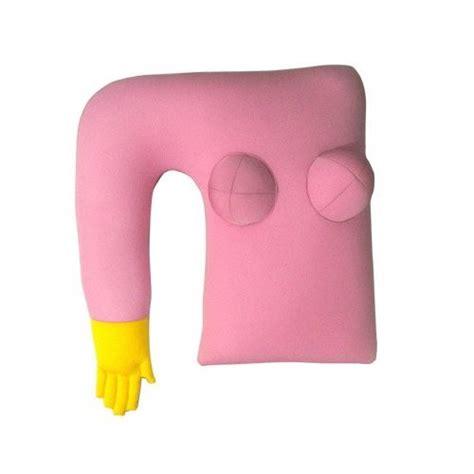 Boyfriend Pillow Target by Boyfriend Pillow Fix It Yourself
