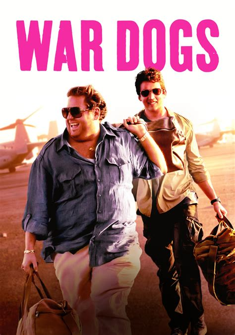 war dogs 2 war dogs fanart fanart tv