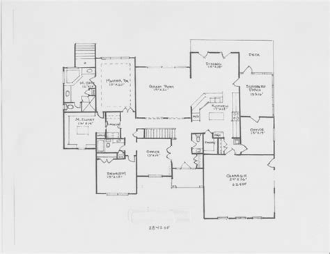 house plans for aging in place need help with new construction house floor plan aging in
