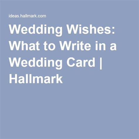 8 Cards To Send For A Wedding by Wedding Wishes Wedding Cards And Wedding Ideas On