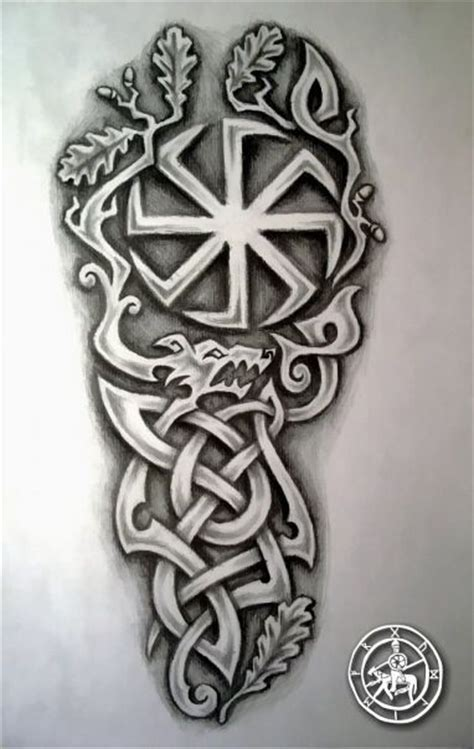 keltic tattoo 355 best celtics keltic viking images on