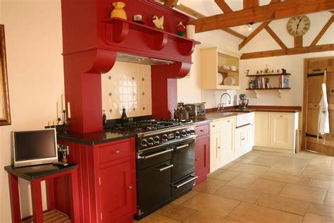 Home Design Bedroom tj joinery ltd bespoke cotswold kitchens bathrooms