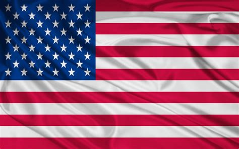 united states 1680x1050 united states flag desktop pc and mac wallpaper