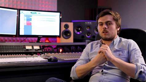 kartell music kartell interview youtube