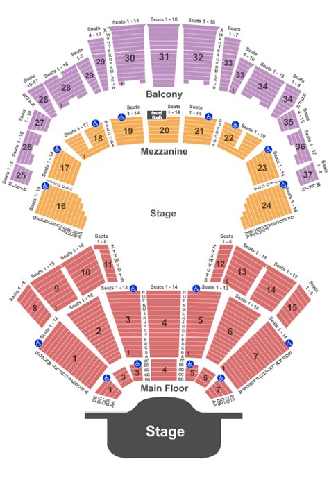 grand ole opry floor plan grand ole opry carrie underwood toby keith charles