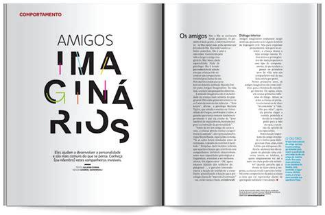 magazine design gabriel gianordoli
