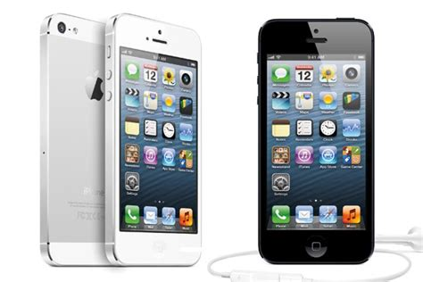i phone 5 for sale how does iphone 5 look like what does it look like find out here