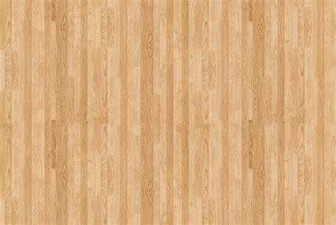 sheet vinyl bathroom flooring