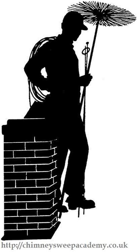 Chimney Sweep Essay by 11 Best Images About Chimney Sweeps On Artworks Squares And Kunst