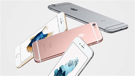 Softcase Import Iphone 6s 6s Original Ready Stock apple iphone 6s 16gb lte original im end 4 19 2018 5 15 pm