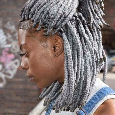 hairstyles made with wool cool yarn braids for 2017 2017 haircuts hairstyles and