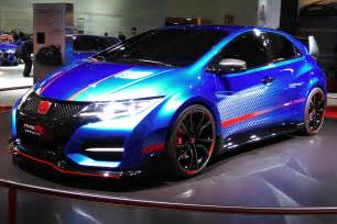 Honda Type R Price New Honda Civic Type R Price Specs Release Date Carbuyer