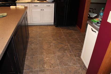 alterna flooring problems ask home design