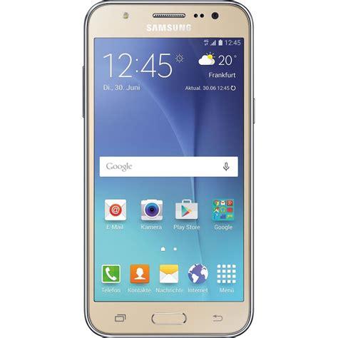 Günstiges Smartphone Mit Vertrag 156 by Samsung Galaxy J5 J500f 8gb Lte 4g Android Smartphone