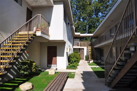 Small House For Rent San Fernando Valley Elizahittman Reseda Studio Apartments Studio
