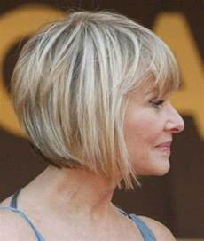 bobs for 60 with hair 10 bob hairstyles for women over 60 bob hairstyles 2017