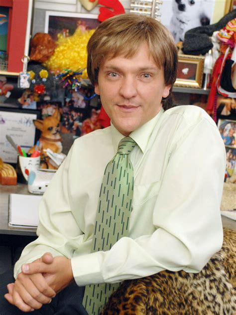mr g s room mr g quotes summer heights high wiki