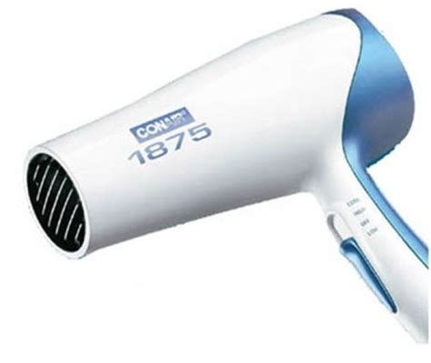Sit Hair Dryer Ebay sit hair dryer for sale classifieds