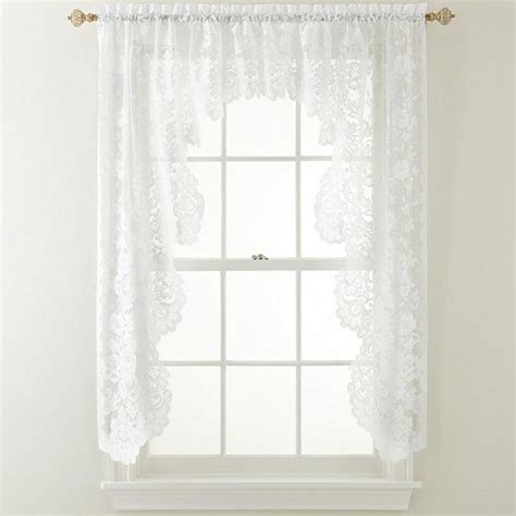 jcpenney beaded curtains 531 best images about for the home on pinterest urban