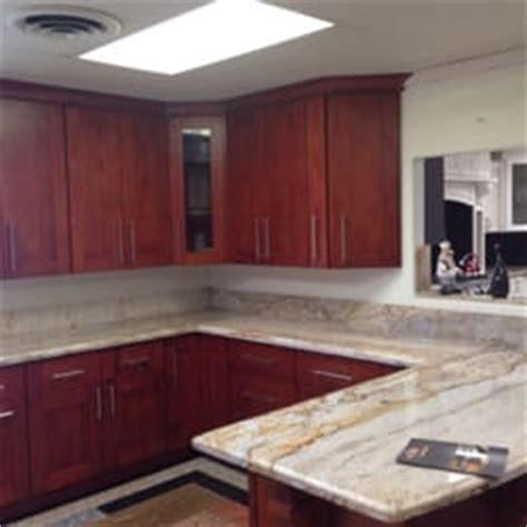 405 cabinets and stone 405 cabinets stone building supplies fountain valley