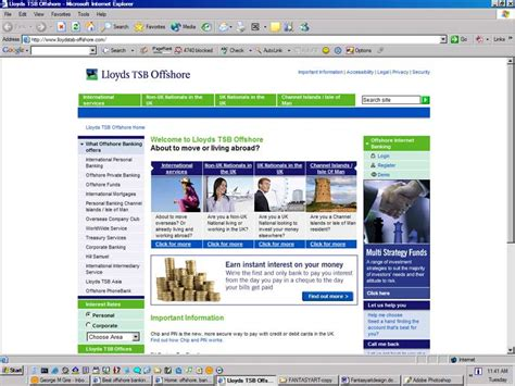 the best offshore bank accounts a offshore i crooks conmen and offshore banking