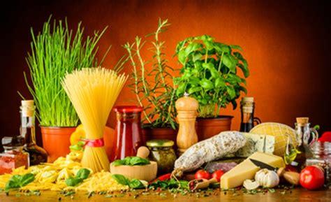 cucina italiana italia knowing 187 la cucina italiana