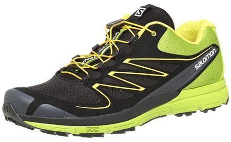 salomon shoes for road running 7dzkz3if salomon road running shoes