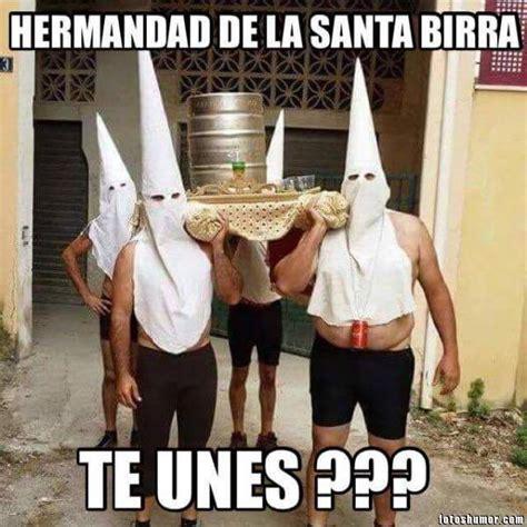 imagenes graciosas vacaciones semana santa los 10 mejores memes de semana santa para enviar por