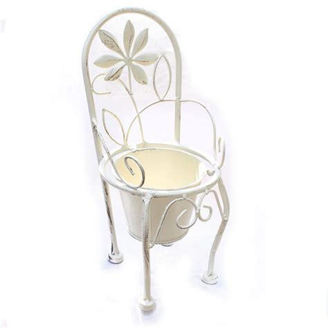 porta vasi in ferro battuto porta vaso in ferro battuto portavaso fiori per interno