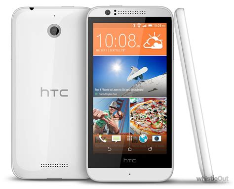 desire mobile phone htc desire 510 prices compare the best plans from 0