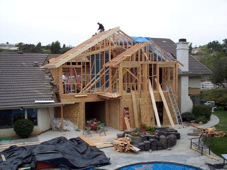 loan for house addition is there room for room additions in today s economy lzconstruction