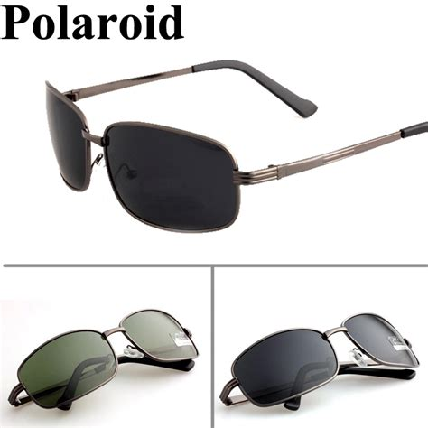 10 Fashionable Sunglasses For This Summer by New Polaroid Sunglasses Polarized Driving Sun Glasses