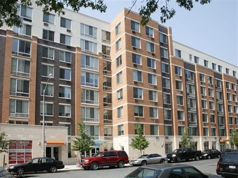 middle income housing nyc affordable tomuch us just another wordpress site part 7