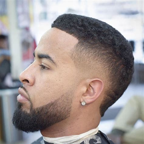 todays men black men hair cuts style 25 black men s haircuts styles