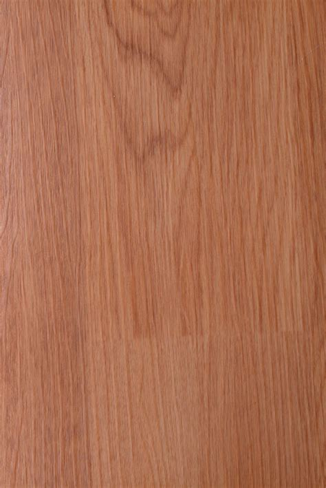 wood pattern sheet vinyl 1000 images about natures way sheet vinyl flooring on