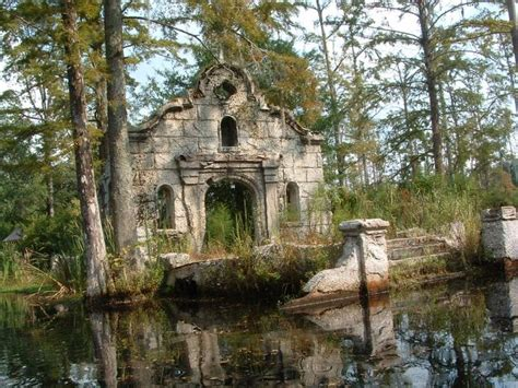 huntington by french brothers curious cat travel photos cypress gardens south carolina