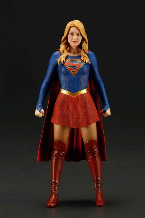 imagenes hot super supergirl tv show supergirl tv series new supergirl