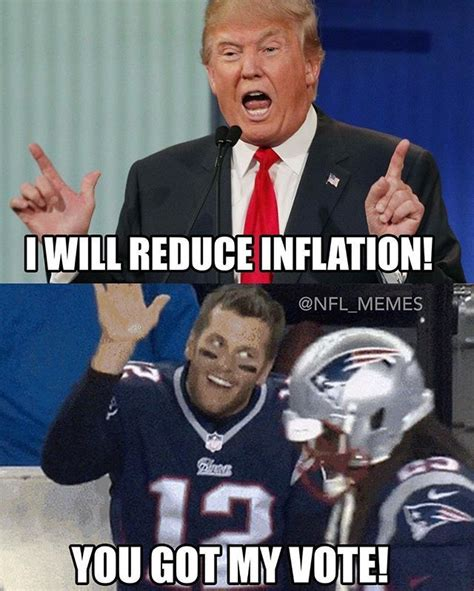 Funny Patriots Memes - best 25 nfl sports ideas on pinterest funny football