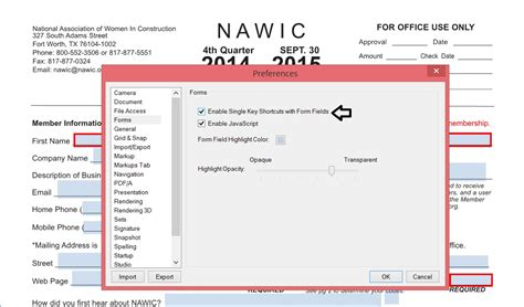 document imaging carol s construction technology blog bluebeam tip when keyboard shortcuts don t work carol s