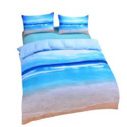 themed duvet cover get cheap themed bedding aliexpress