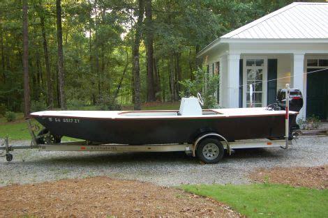 boats for sale in athens ga tracker boats for sale in ga wroc awski informator