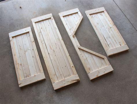 how to make dog beds diy pdf tutorial pallet dog bed 1001 pallets free download