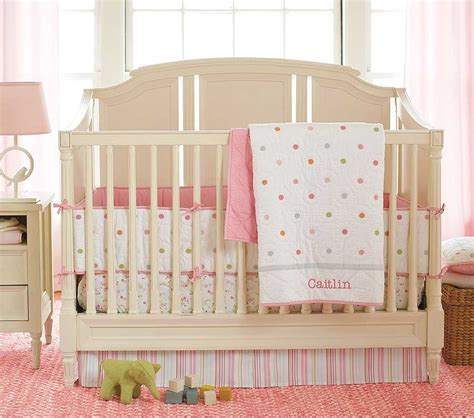 pink bedding sets for baby interior design ideas