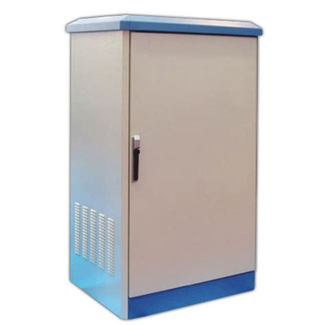 and waterproof cabinets outdoor waterproof cabinets for networking and devices